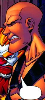 Tomas Ramirez (Earth-20051) Marvel Adventures Spider-Man Vol 1 25