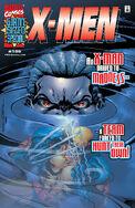X-Men Vol 2 106