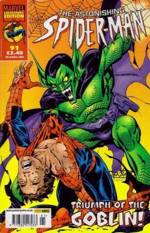 File:Astonishing Spider-Man Vol 1 91.jpg