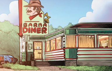 File:Barna Diner from Agents of S.H.I.E.L.D. Vol 1 10 001.png