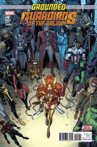 File:Guardians of the Galaxy Vol 4 18.jpg
