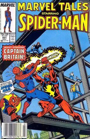 File:Marvel Tales Vol 2 201.jpg