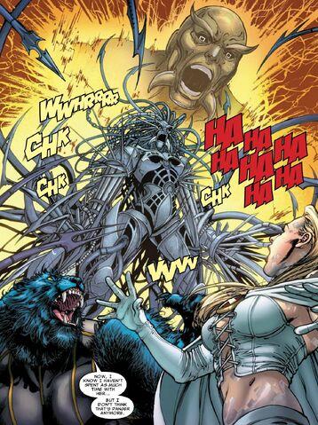 File:Samuel Saxon and Danger (Earth-616) from Astonishing X-Men Vol 3 43 0002.jpg