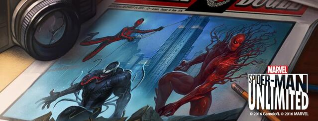 File:Spider-Men (Earth-TRN461) from Spider-Man Unlimited (video game) 141.jpg