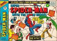 Super Spider-Man with the Super-Heroes Vol 1 176