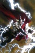 Thor Vol 3 2 Textless Delotto