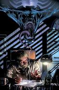 Venom Vol 1 13 Textless