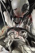 Wolverine Vol 2 313 Textless