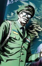 Robert Maverick (Earth-616) from New Avengers Vol 4 8 001