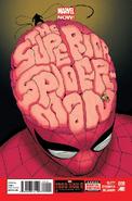 Superior Spider-Man Vol 1 9