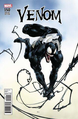 File:Venom Vol 1 150 Crain Variant.jpg