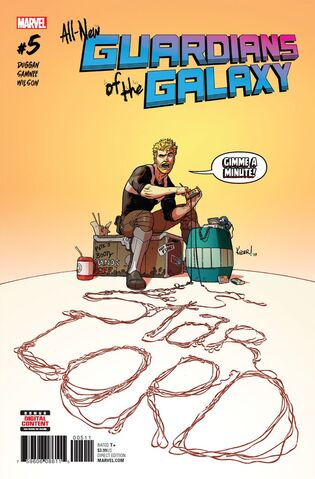 File:All-New Guardians of the Galaxy Vol 1 5.jpg