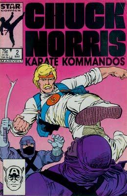 File:Chuck Norris Vol 1 2.jpg
