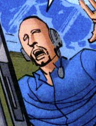 File:Jimmy (Radio Host) (Earth-616) from Thor Vol 2 5 001 .png