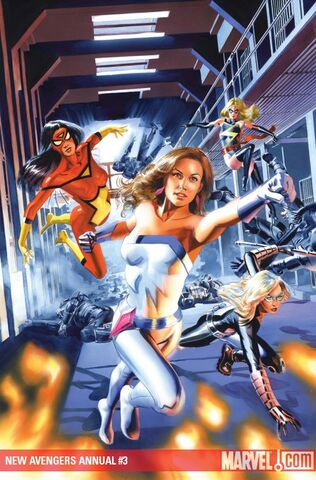 File:New Avengers Annual Vol 1 3 Textless.jpg