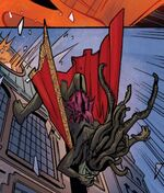 Oberoth'm'gozz (Earth-616) from Thunderbolts Annual Vol 2 1 0001