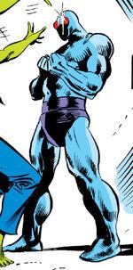 Ralph Hutchins (Earth-616) from Savage She-Hulk Vol 1 21 0003