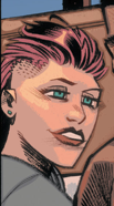 File:Sally (Manhattan) (Earth-616) from Illuminati Vol 1 7 001.png