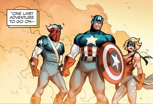 File:Steven Rogers (Earth-616) from Captain America- Steve Rogers Vol 1 10 001.jpg