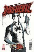 Daredevil Vol 5 14