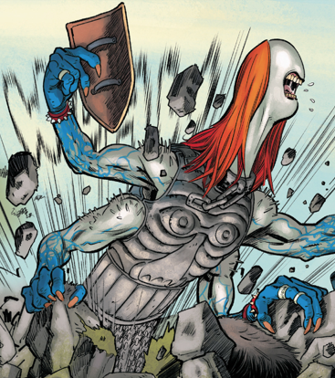 File:Forgotten (Collective) (Earth-616) from Doctor Strange and the Sorcerers Supreme Vol 1 1 001.png