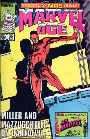 File:Marvel Age Vol 1 36.jpg