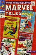 Marvel Tales Vol 2 7