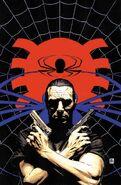 Punisher Vol 6 2 Textless