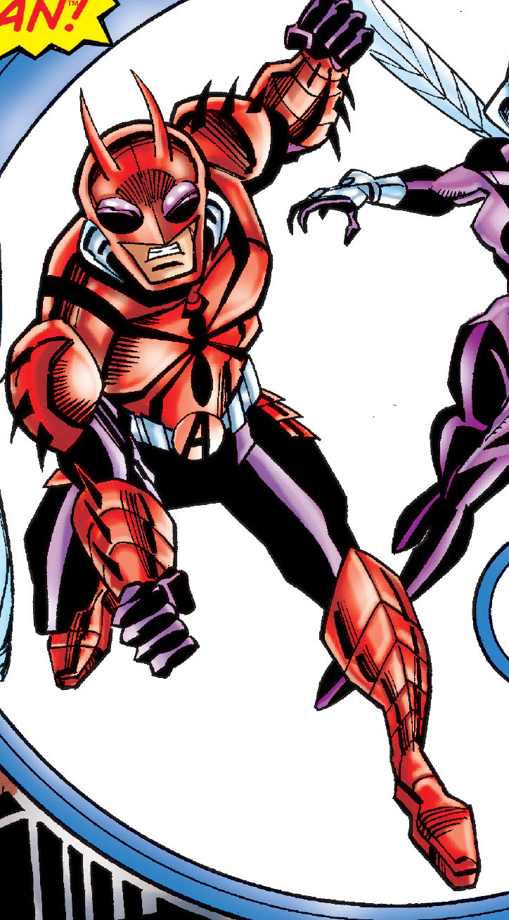 Scott Lang (Earth-982) from A-Next Vol 1 8 001