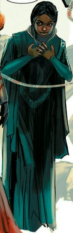 File:Serah Anchorton (Earth-311) from 1602 Witch Hunter Angela Vol 1 2 001.jpg