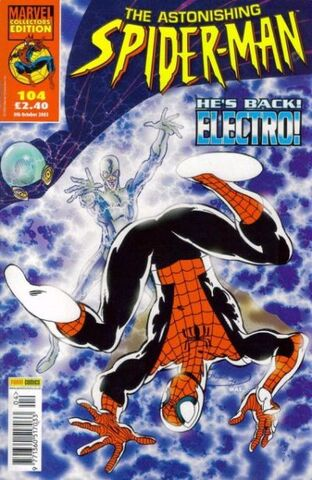 File:Astonishing Spider-Man Vol 1 104.jpg
