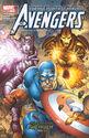 Avengers Vol 3 72.jpg
