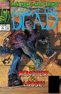 Book of the Dead Vol 1 4
