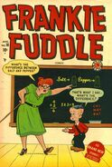 Frankie Fuddle Vol 1 16