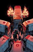 New Avengers Vol 3 25 Textless