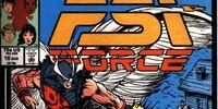Psi-Force Vol 1 10