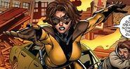 Rachel Leighton (Earth-616) from Captain America Vol 6 18