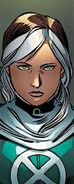 Rogue (Anna Marie) (Earth-616) X-Men Legacy Vol 1 259