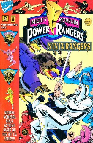 File:Saban's Mighty Morphin Power Rangers Ninja Rangers Vol 1 2.jpg