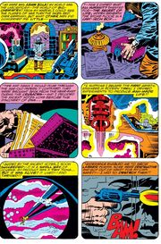Arnim Zola (Earth-616) from Captain America Vol 1 209 001