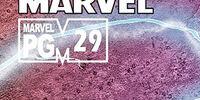 Captain Marvel Vol 4 29