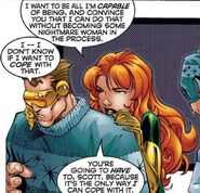 Jean Grey (Earth-616)-Uncanny X-Men Vol 1 355 004