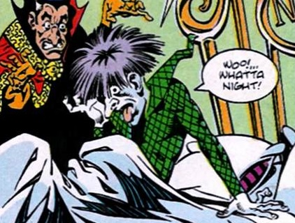 File:Living Nighty-Nightmare, Stephen Deranged (Earth-9047) from What The-- Vol 1 19.jpg