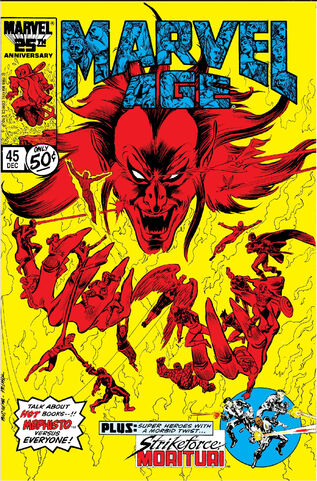 File:Marvel Age Vol 1 45.jpg