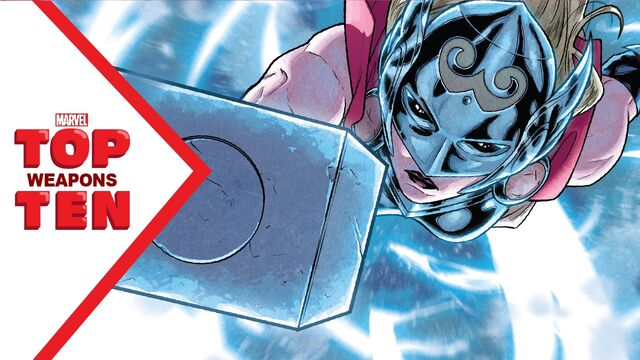 File:Marvel Top 10 Season 1 21.jpg