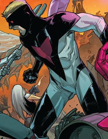 File:Smasher VI (Earth-616) from Guardians of the Galaxy Vol 3 13 001.jpg