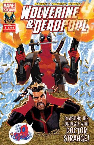 File:Wolverine and Deadpool Vol 3 2.jpg