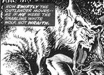Wraith (Wolf) (Earth-616) from Savage Sword of Conan Vol 1 8 0001