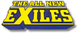 All New Exiles logo