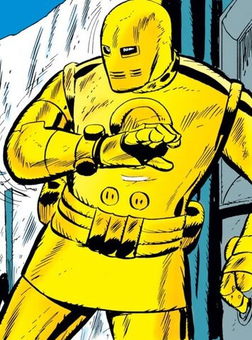 File:Anthony Stark (Earth-616) from Tales of Suspense Vol 1 45 001.jpg